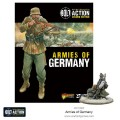 BA_401012001_Armies_of_Germany_2ed_#1
