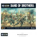 Band_of_Brothers_#1