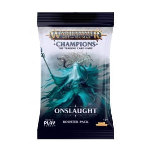 warhammer-age-of-sigmar-champions-onslaught-booster.jpg