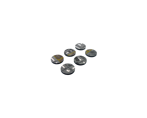 warehouse-bases-round-40mm-2.jpg.png