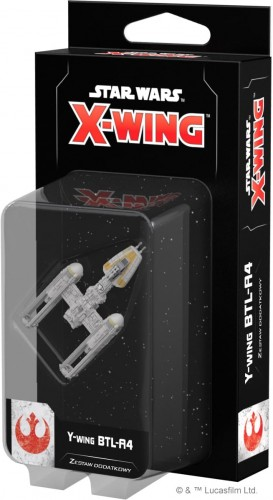 star_wars_x-wing_v2_Y-WING