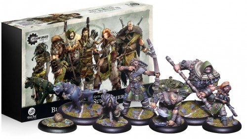GUILD_BALL_HUNTERS_SUN